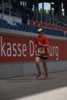 16392 rhein-ruhr-marathon2019-8912 1000x1500