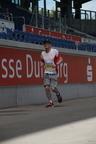 16393 rhein-ruhr-marathon2019-8913 1000x1500