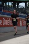 16394 rhein-ruhr-marathon2019-8914 1000x1500
