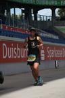 16395 rhein-ruhr-marathon2019-8915 1000x1500