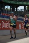 16397 rhein-ruhr-marathon2019-8917 1000x1500