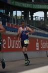 16398 rhein-ruhr-marathon2019-8918 1000x1500