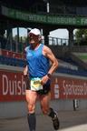 16399 rhein-ruhr-marathon2019-8919 1000x1500