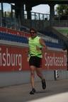 16400 rhein-ruhr-marathon2019-8920 1000x1500