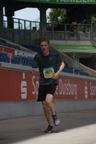16401 rhein-ruhr-marathon2019-8921 1000x1500