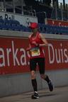 16402 rhein-ruhr-marathon2019-8922 1000x1500