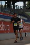 16404 rhein-ruhr-marathon2019-8924 1000x1500