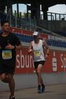 16405 rhein-ruhr-marathon2019-8925 1000x1500