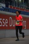 16406 rhein-ruhr-marathon2019-8926 1000x1500