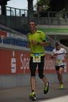 16407 rhein-ruhr-marathon2019-8927 1000x1500