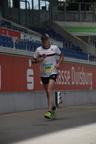 16408 rhein-ruhr-marathon2019-8928 1000x1500