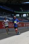 16409 rhein-ruhr-marathon2019-8929 1000x1500
