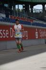 16411 rhein-ruhr-marathon2019-8931 1000x1500