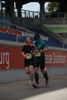 16412 rhein-ruhr-marathon2019-8932 1000x1500