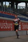 16413 rhein-ruhr-marathon2019-8933 1000x1500