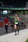 16415 rhein-ruhr-marathon2019-8935 1000x1500