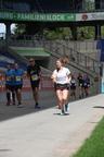 16416 rhein-ruhr-marathon2019-8936 1000x1500