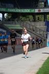 16417 rhein-ruhr-marathon2019-8937 1000x1500