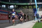 16418 rhein-ruhr-marathon2019-8938 1500x1000