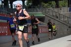 16420 rhein-ruhr-marathon2019-8940 1500x1000