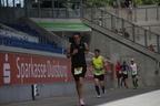 16421 rhein-ruhr-marathon2019-8941 1500x1000