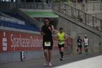 16422 rhein-ruhr-marathon2019-8942 1500x1000
