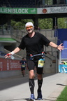 16423 rhein-ruhr-marathon2019-8943 1000x1500