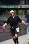 16424 rhein-ruhr-marathon2019-8944 1000x1500