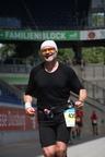 16425 rhein-ruhr-marathon2019-8945 1000x1500