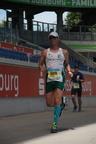 16426 rhein-ruhr-marathon2019-8946 1000x1500
