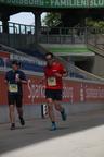 16427 rhein-ruhr-marathon2019-8947 1000x1500