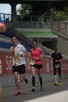 16429 rhein-ruhr-marathon2019-8949 1000x1500