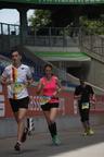 16430 rhein-ruhr-marathon2019-8950 1000x1500