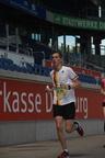 16431 rhein-ruhr-marathon2019-8951 1000x1500