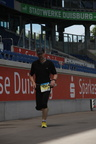 16432 rhein-ruhr-marathon2019-8952 1000x1500