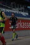 16434 rhein-ruhr-marathon2019-8954 1000x1500