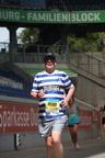16435 rhein-ruhr-marathon2019-8955 1000x1500