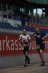 16436 rhein-ruhr-marathon2019-8956 1000x1500