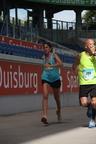 16437 rhein-ruhr-marathon2019-8957 1000x1500