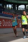 16438 rhein-ruhr-marathon2019-8958 1000x1500