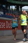 16439 rhein-ruhr-marathon2019-8959 1000x1500