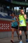 16440 rhein-ruhr-marathon2019-8960 1000x1500