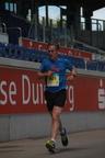 16441 rhein-ruhr-marathon2019-8961 1000x1500