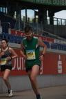 16442 rhein-ruhr-marathon2019-8962 1000x1500