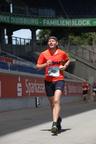 16443 rhein-ruhr-marathon2019-8963 1000x1500