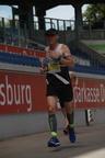16444 rhein-ruhr-marathon2019-8964 1000x1500