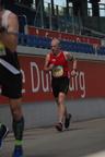 16445 rhein-ruhr-marathon2019-8965 1000x1500