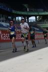 16446 rhein-ruhr-marathon2019-8966 1000x1500