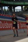 16448 rhein-ruhr-marathon2019-8968 1000x1500