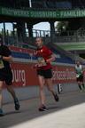 16449 rhein-ruhr-marathon2019-8969 1000x1500